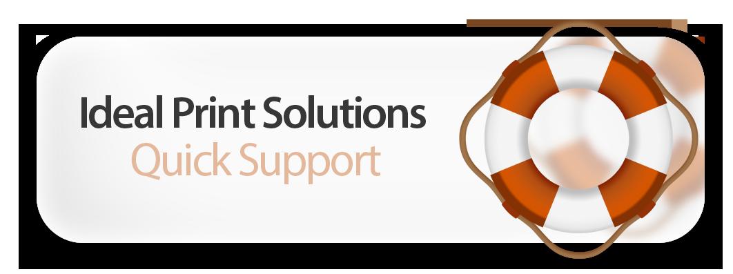 Support-Logos_crop