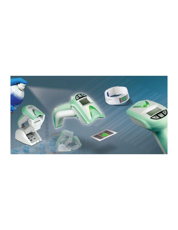 Datalogic Gryphon HC Series 2D Scanner