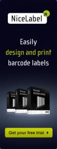 design_print_barcode